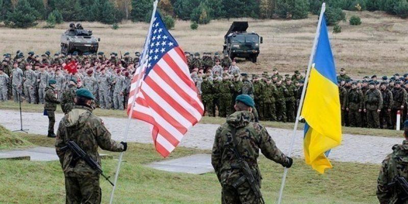 У Конгресі США підтримали надання $ 700 мільйонів допомоги Україні