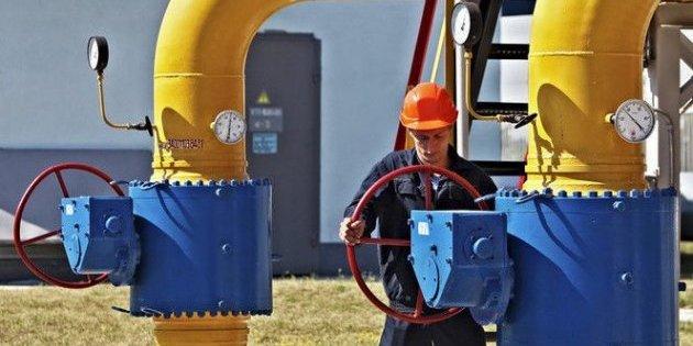 Транзит газу: сьогодні у Берліні відбудуться тристоронні переговори