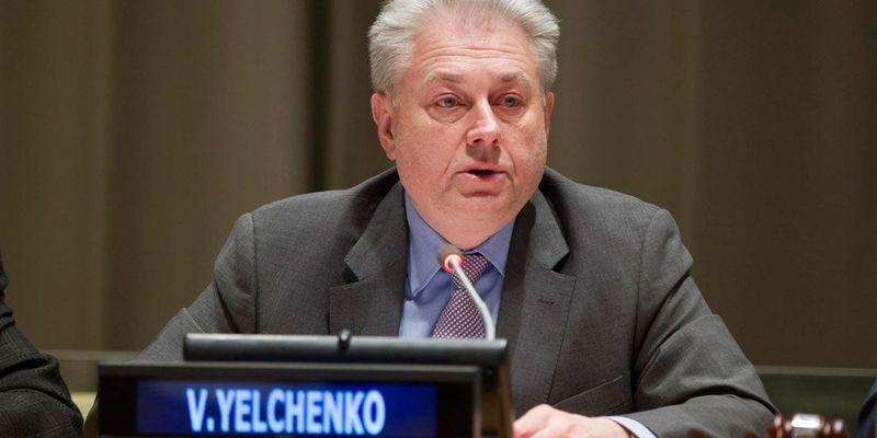 Призначено  посла України у США: хто очолить представництво