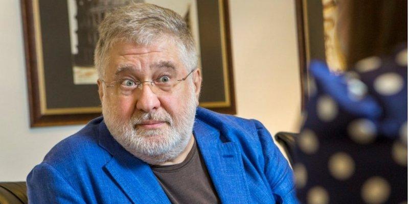 ПриватБанк ініціював нове судове провадження в Окружному суді Тель-Авіва