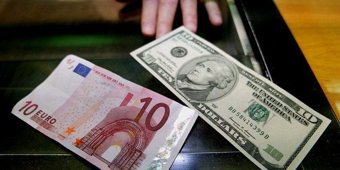 Заробітчани переказують до $ 1,17 млрд щомісяця — Нацбанк