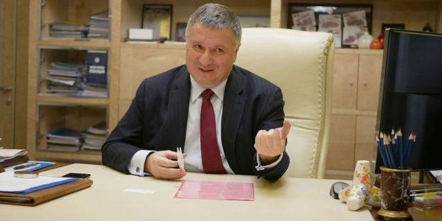 Під впливом МВС виявилося 70 депутатів