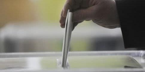 У 23 регіонах проходять вибори до ОТГ