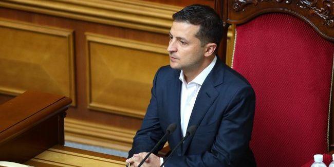 Президент підписав ратифікацію угоди з ЄІБ про будівництво метро в Харкові