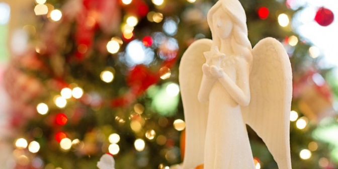 Християни західного обряду святкують Святвечір: Традиції і звичаї