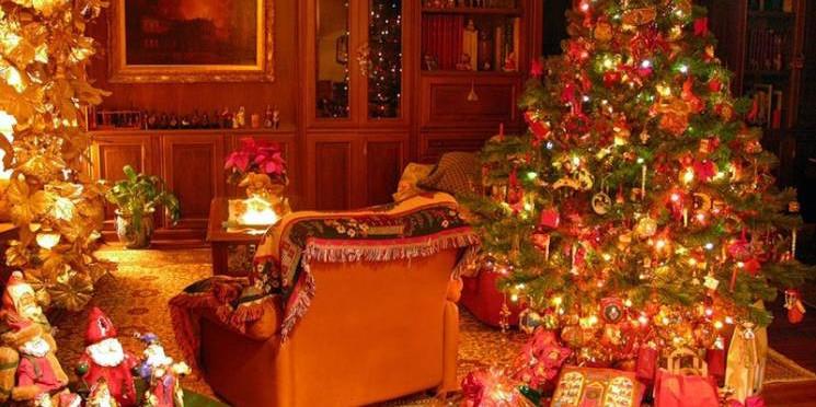 У ПЦУ пояснили неможливість поспішного перенесення дати святкування Різдва