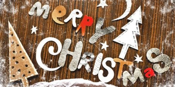 Проти перенесення православного Різдва на 25 грудня виступають 64% українців – опитування