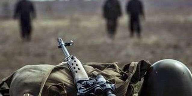 Бойовики вісім разів порушили режим тиші на Донбасі