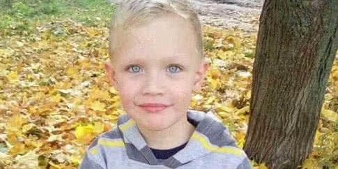 Вбивство 5-річного Кирила Тлявова: справу відправлять в інший суд