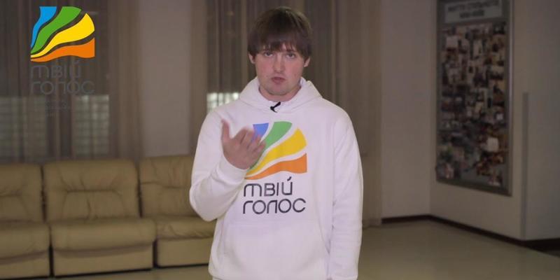 Олександр Санченко зі «Слуги народу» проходить у Раду замість Венедіктової: що про нього відомо