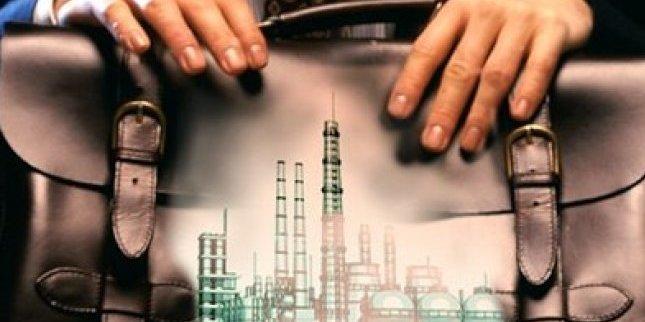 Приватизація на 12 млрд грн: Кабмін передав 530 держкомпаній на продаж