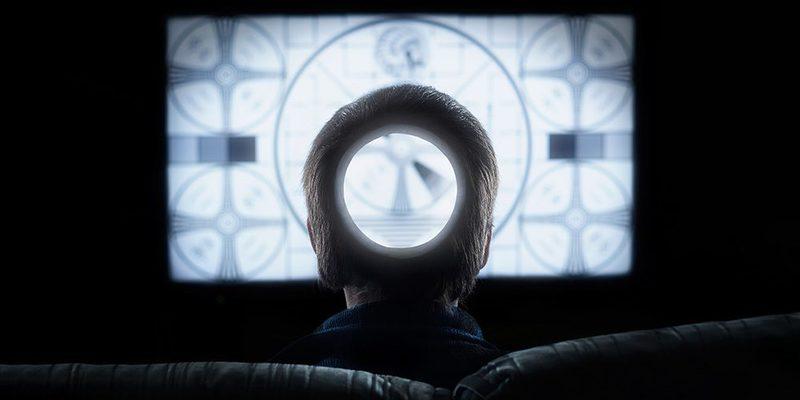 Успішна пересадка голови людини може бути здійснена до 2030 року