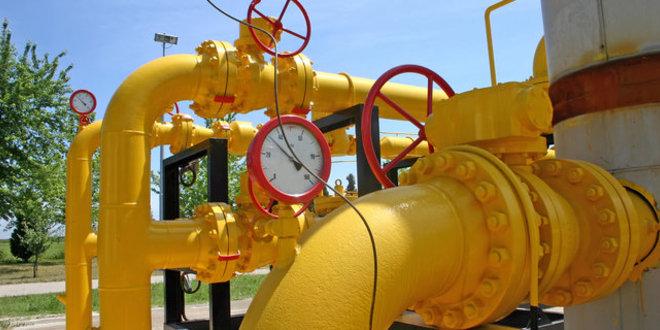 Переговори про транзит газу можуть затягнутися на новорічні вихідні — голова Оператора ГТС