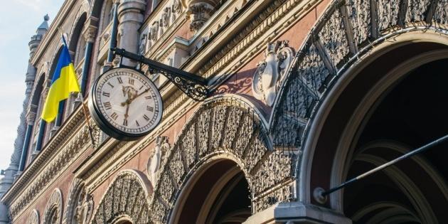 Українці почали менше цікавитися у роботі за кордоном — Нацбанк