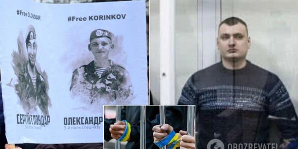 Великий обмін полоненими з «Л/ДНР» стартував: всі подробиці, фото і відео