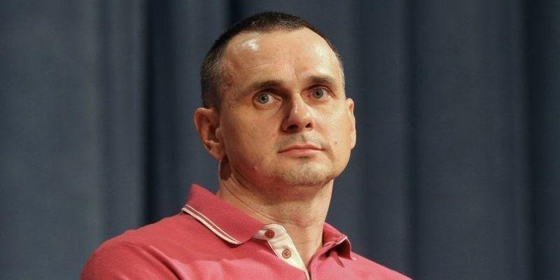 В межах обміну Україна віддає справжніх вбивць — Сенцов