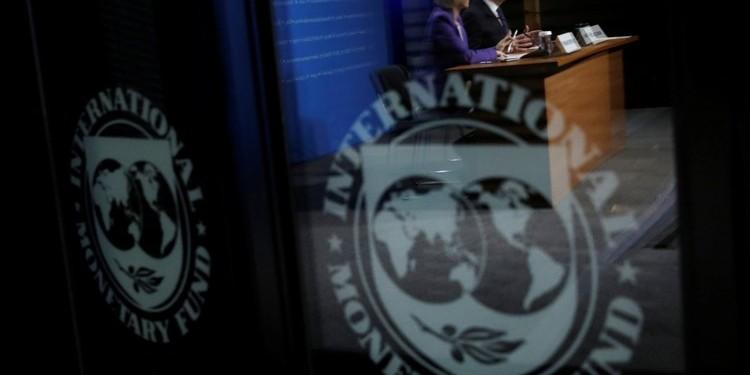 Гончарук: транш МВФ надійде упродовж декількох місяців