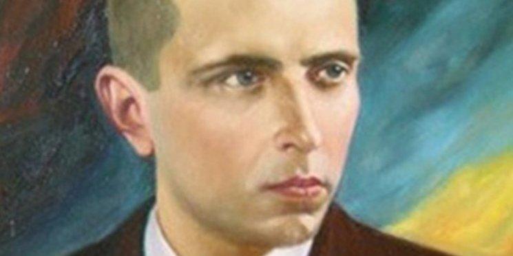 На день народження Степана Бандери в Києві відбудеться традиційна смолоскипна хода