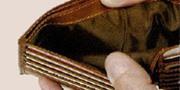 """Ознакою завершення """"епохи бідності"""" стане підвищення середньої пенсії з 3 до 5-6 тис. грн"""