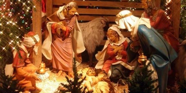 Синоптик розповіла, якою буде погода в Україні на Різдво