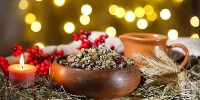 Українці отримають додатковий офіційний вихідний на Святвечір