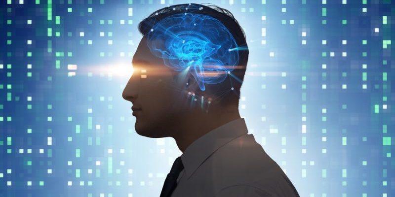 Вчені відкрили таємницю майбутнього розвитку людини