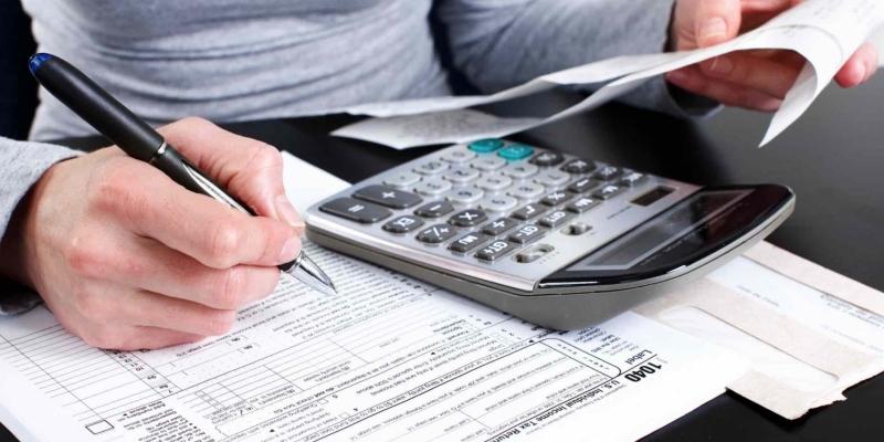 Податківцям збільшили доступ до банківської таємниці