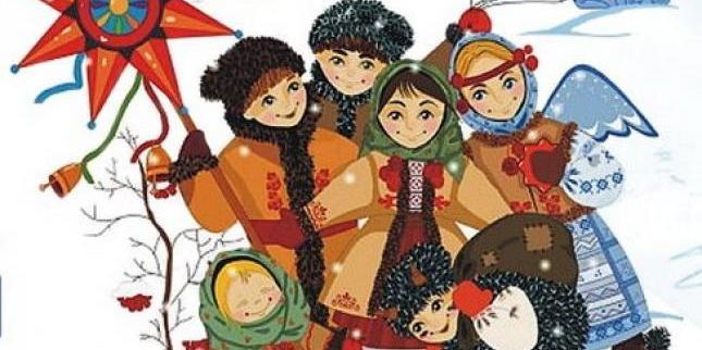 Різдво у Києві: куди піти на свято у столиці
