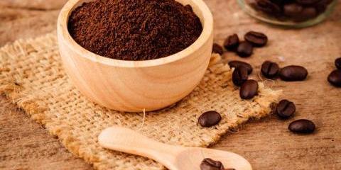 Колумбійці навчились з відходів кави робити електроенергію