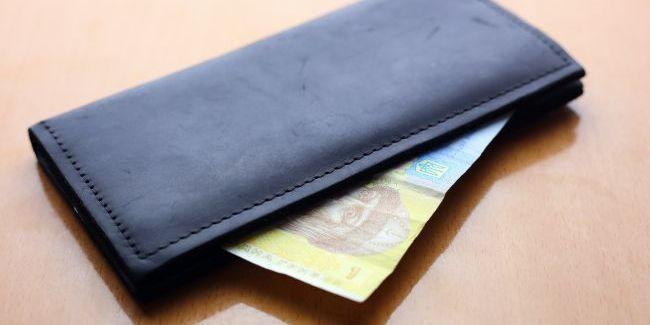 В уряді назвали суму економії на допомозі малозабезпеченим
