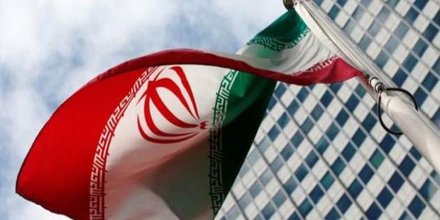 Іран готує удари по військових об'єктах США у відповідь на ліквідацію Сулеймані