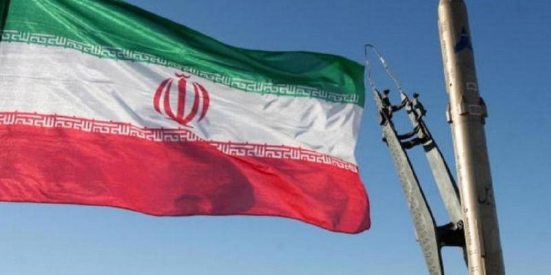 Іран виходить з ядерної угоди через вбивство Сулеймані: деталі