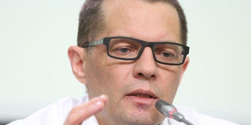 Звільнені політв'язні закликали світ сприяти визволенню близько 100 політв'язнів, які залишаються за ґратами в Росії