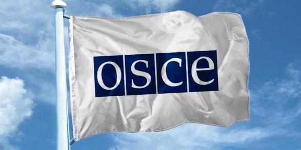 В звітах спостерігачів ОБСЄ помітили маніпуляції