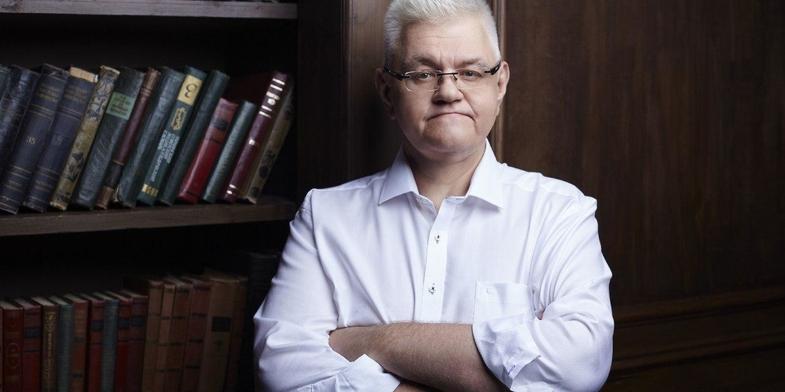 У РНБО пропонують залучити церкву для врегулювання конфлікту на Донбасі