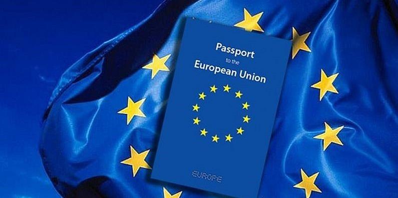 Порядок в'їзду українців до ЄС зміниться у 2021 році