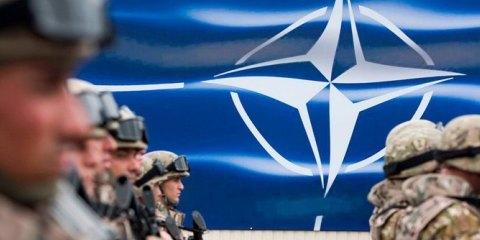 НАТО виведе частину свого контингенту з Іраку після вбивства Сулеймані