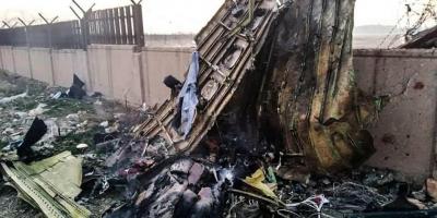 «Пілот відвів Боїнг від житлових будинків», - очевидець про катастрофу