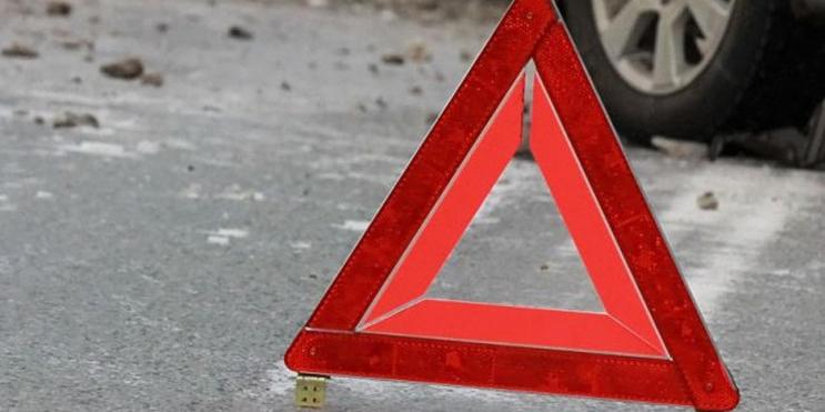 У Кривому Розі п'яна водійка влетіла у людей на пішохідному переході: двоє загиблих