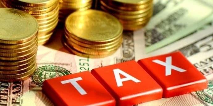 У Раді пропонують зменшити податки із зарплат та запровадити прогресивні ставки
