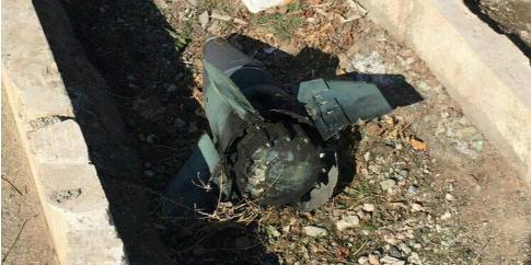 Літак МАУ збила іранська ракета російського виробництва – джерела