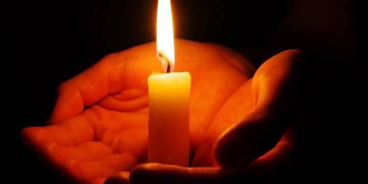 На Донбасі загинув український військовий, ще одного поранено