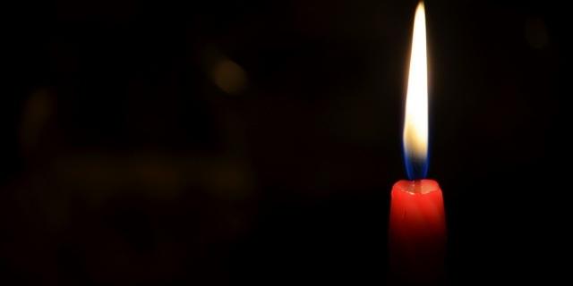 10 січня на Донбасі загинув військовослужбовець Микола Довженко. Йому було лише 23 роки