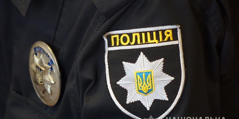 Шість тигрів з острова Жуків влаштовано до спецустанов, - поліція Києва