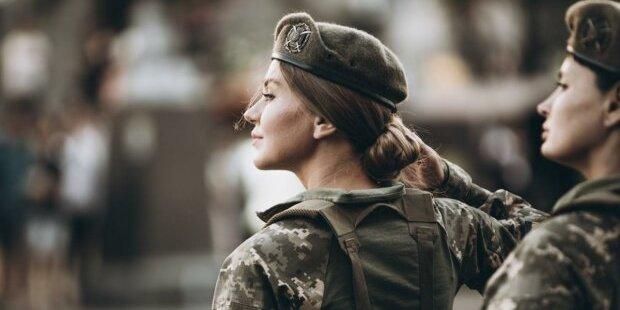 Названі найсильніші армії світу: де в рейтингу ЗСУ