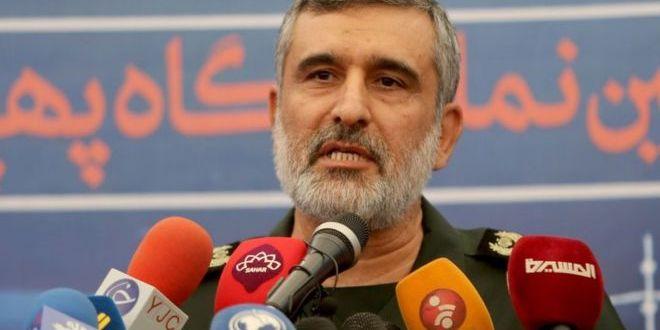 «У нього було 5 секунд на рішення»: В Ірані розповіли деталі атаки на український літак