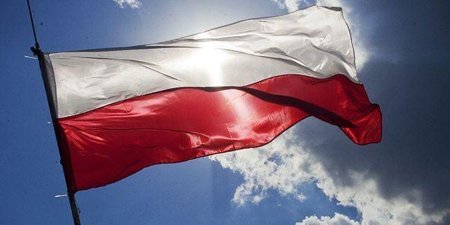 У Польщі назвали умови для відновлення могил бійців УПА