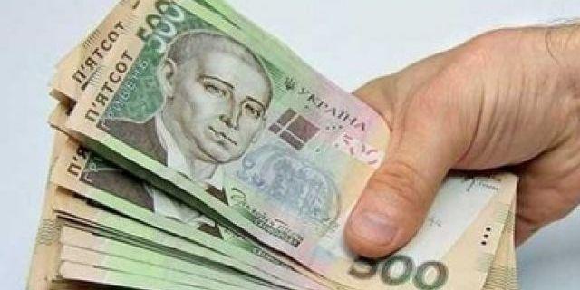 Керівництво Мінкульту виписало собі зарплати на понад 2 млн грн, - журналісти