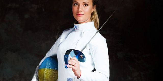 Харлан перемогла росіянку у фіналі Гран-прі в Канаді