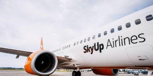 В авіакомпанії SkyUp вирішили змінити правила перевезення пасажирів і багажу